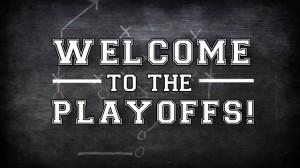 Playoffs_TarponSpongers