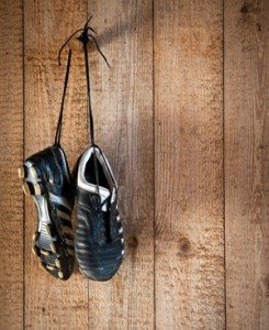 hanging_soccer_shoes