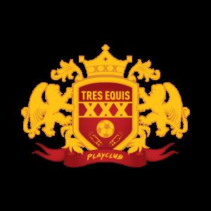 league-Tres-Equis