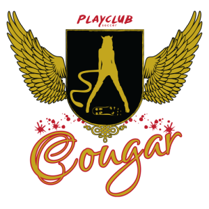 playclub-cougar