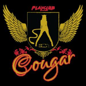 playclub-cougar