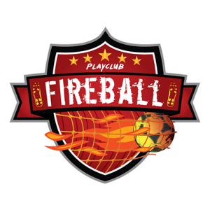 league-Fireball