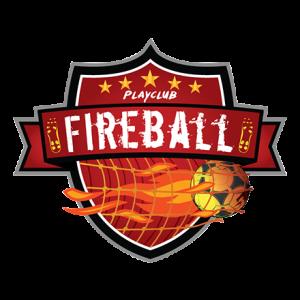 league-Fireball