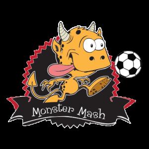 league-Monster-Mash
