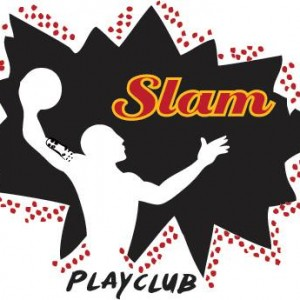 PlayClub Slam