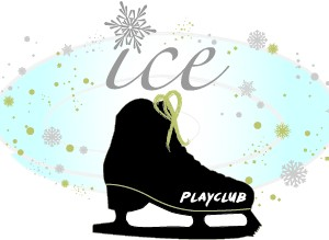 PlayClub Ice